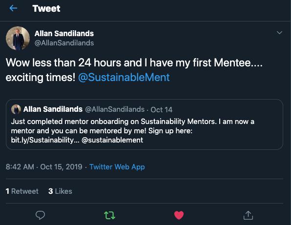Allan Sandilands on Twitter