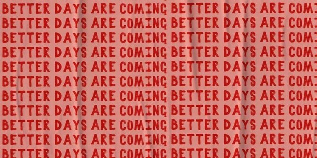 Better-1