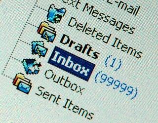 Email newsring 1.jpg