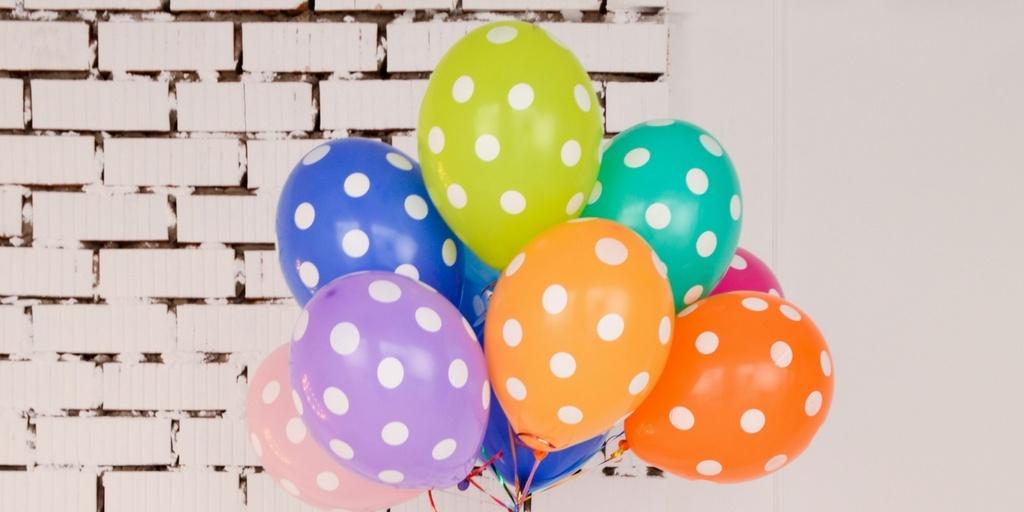 Optimized-balloons.jpg