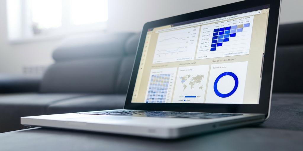 Optimized-database