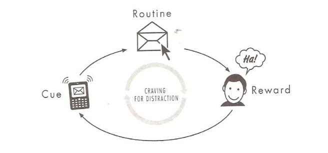 Optimized-habit_loop_email.png