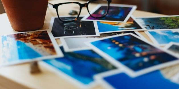 Optimized-photos.jpg