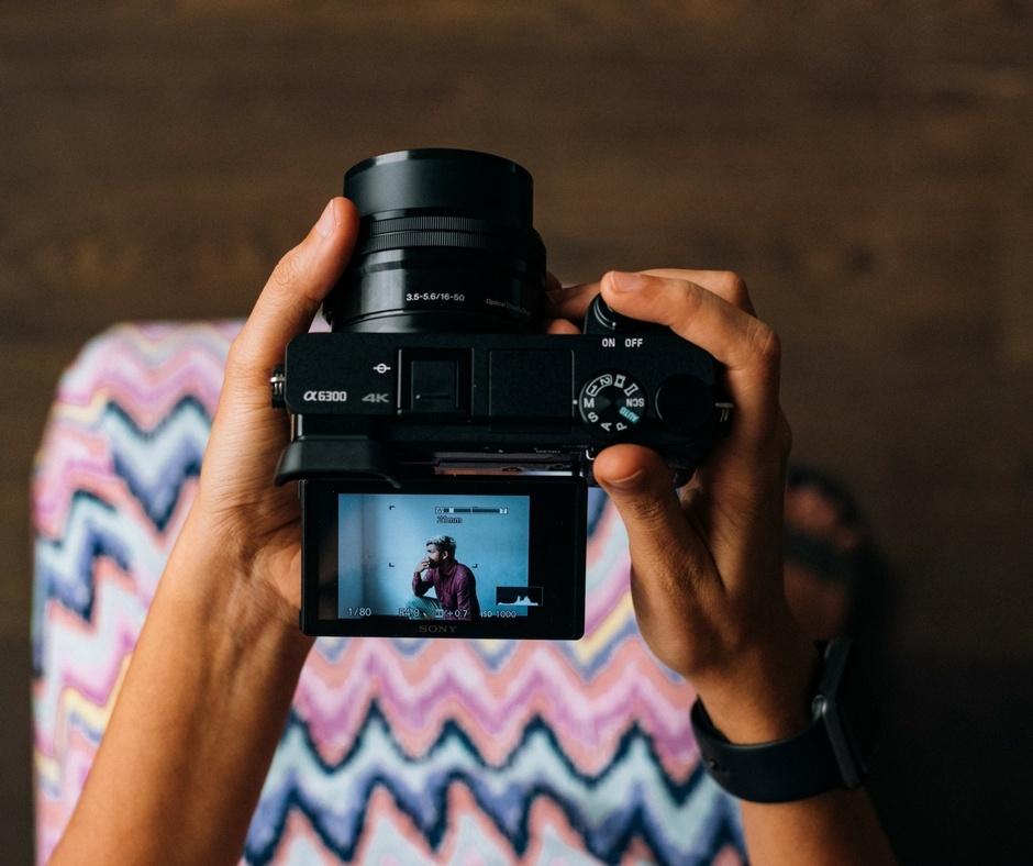 Optimized-take photos.jpg