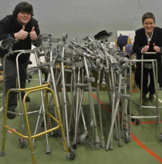 UCLH john sarah crutches.png