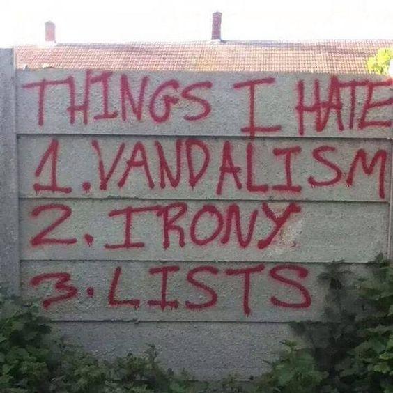 blog vandalism.jpg