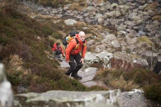 brother sean runner persistance.jpg