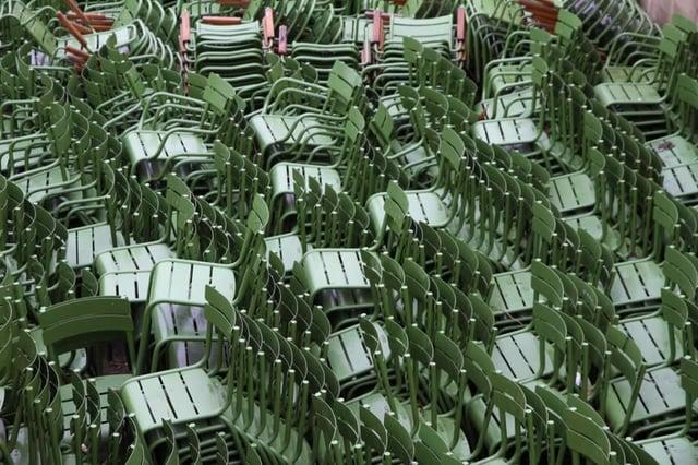 email newsring header green chairs.jpg