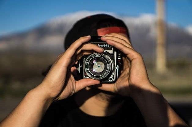 photography reuse assets surplus cheat sheet