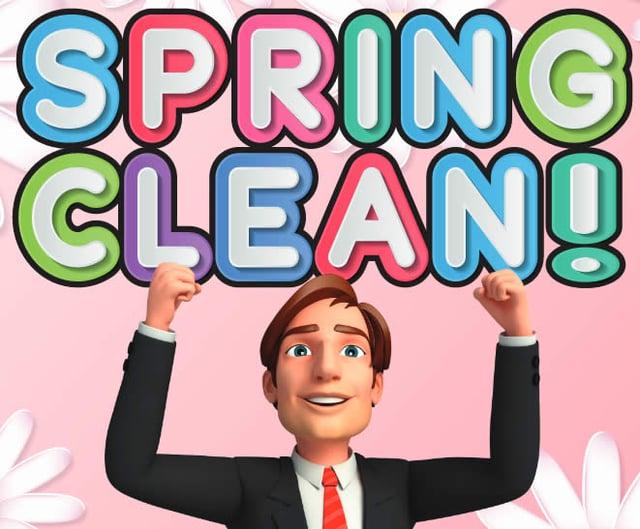 spring clean 1.png