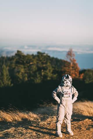 storm trooper 4.jpg