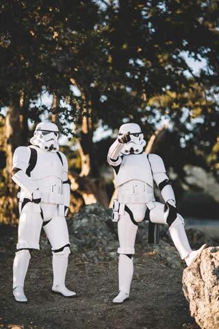 stormtrooper 3.jpg