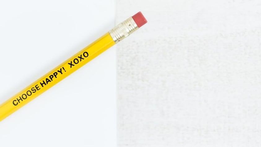 Choose pencil-1