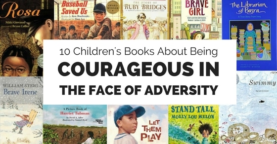 Courageous-in-the-face-of-adversity