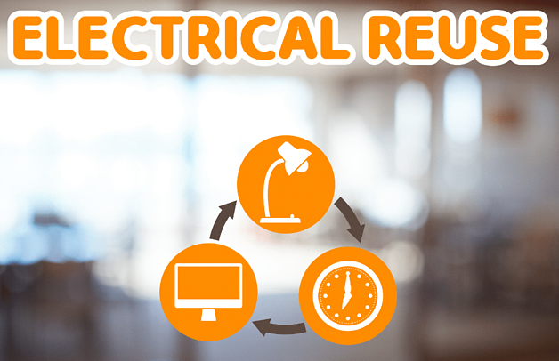 Electrical poster.pdf.png
