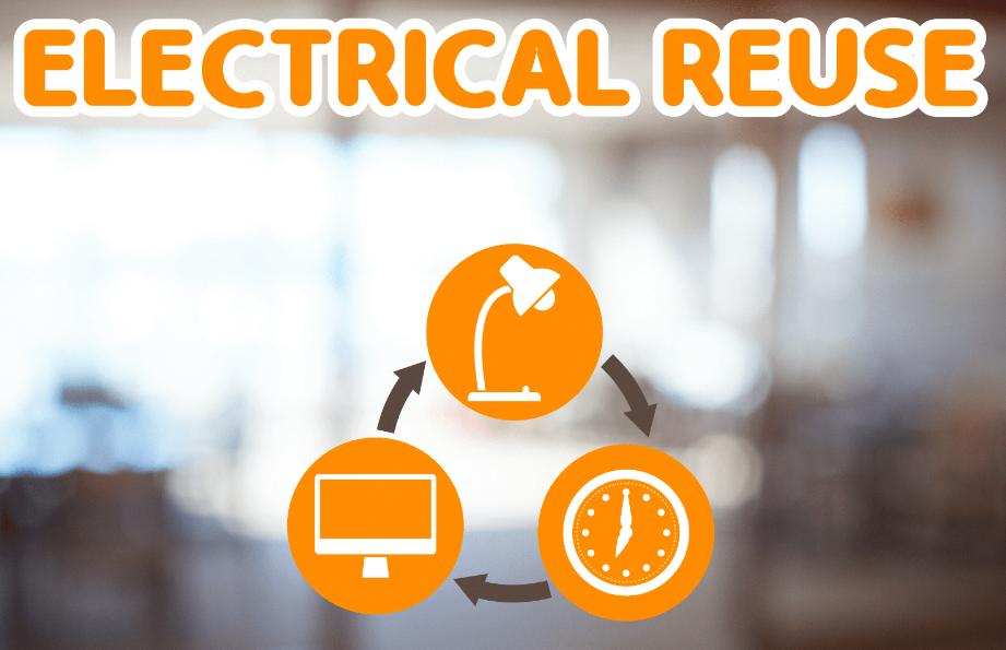 Electrical poster.pdf