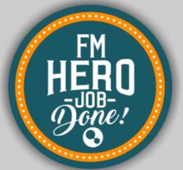 FM hero job done badge.png
