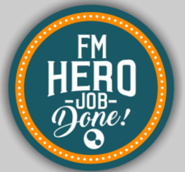 FM hero job done badge.png