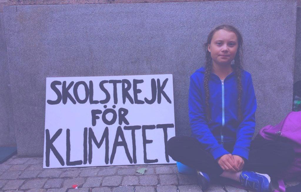 Greta-skolstrejk-för-klimatet-1024x655