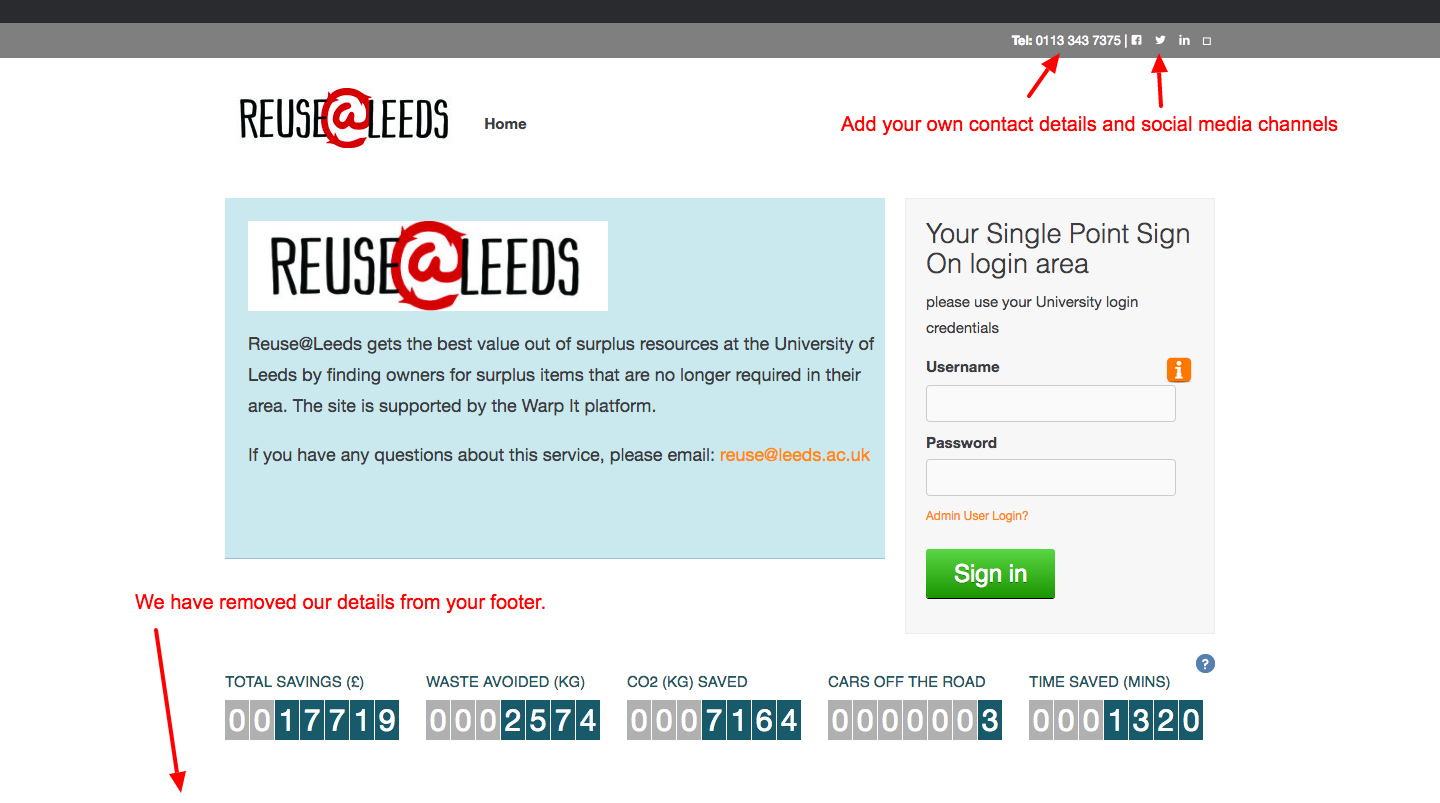 Leeds home page.png