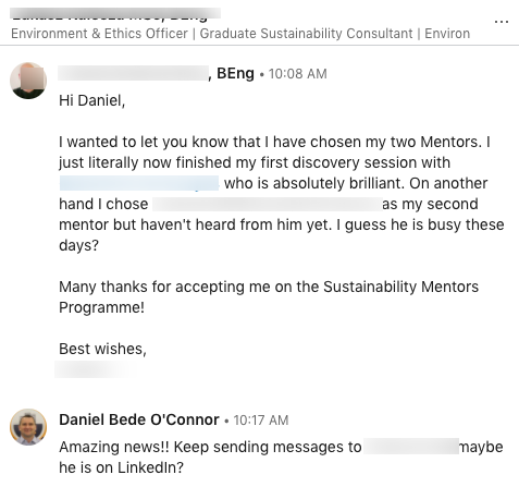 Messaging_LinkedIn