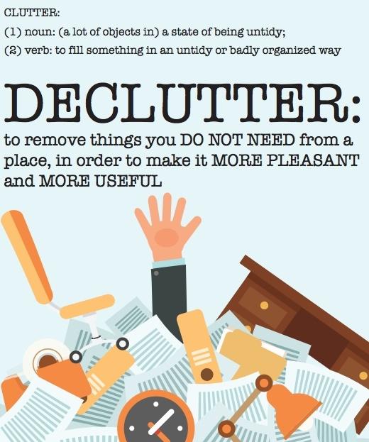 Optimized-declutter clip.png