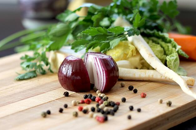 onion peeling layer interview questions