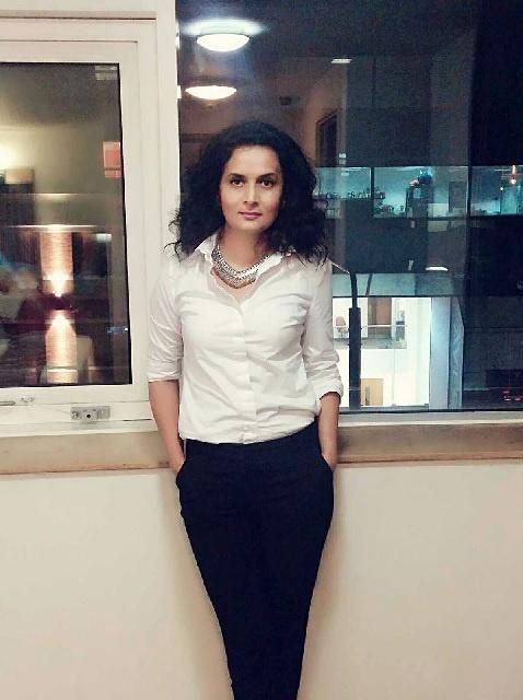 Smita Shetty..jpg