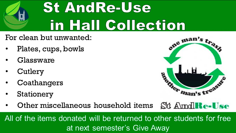 St Andrews Reuse project 3.png