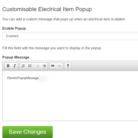 Using_Custom_Electric_Popup_Google_Docs