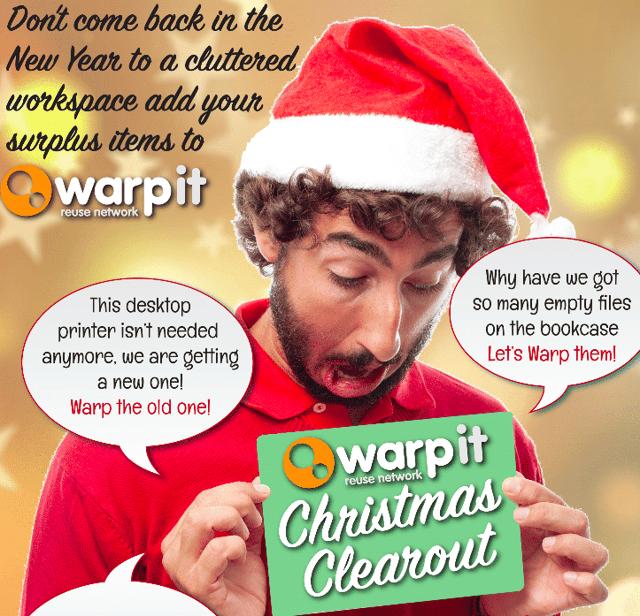 Warp It Christmas   beard bloke1.png