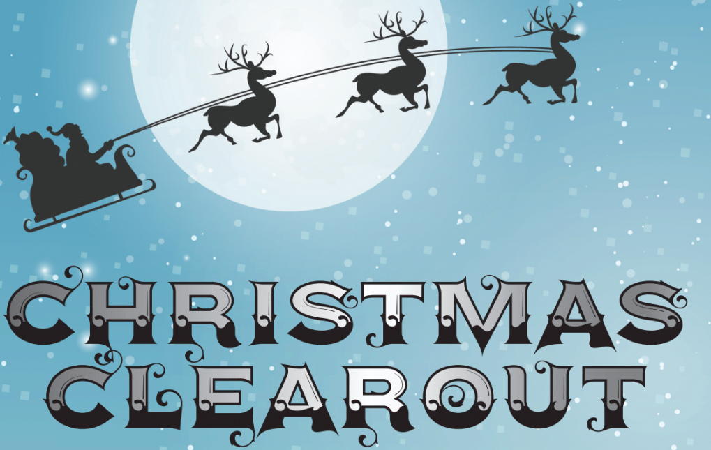 Warp It Christmas clear out  Dropbox.png
