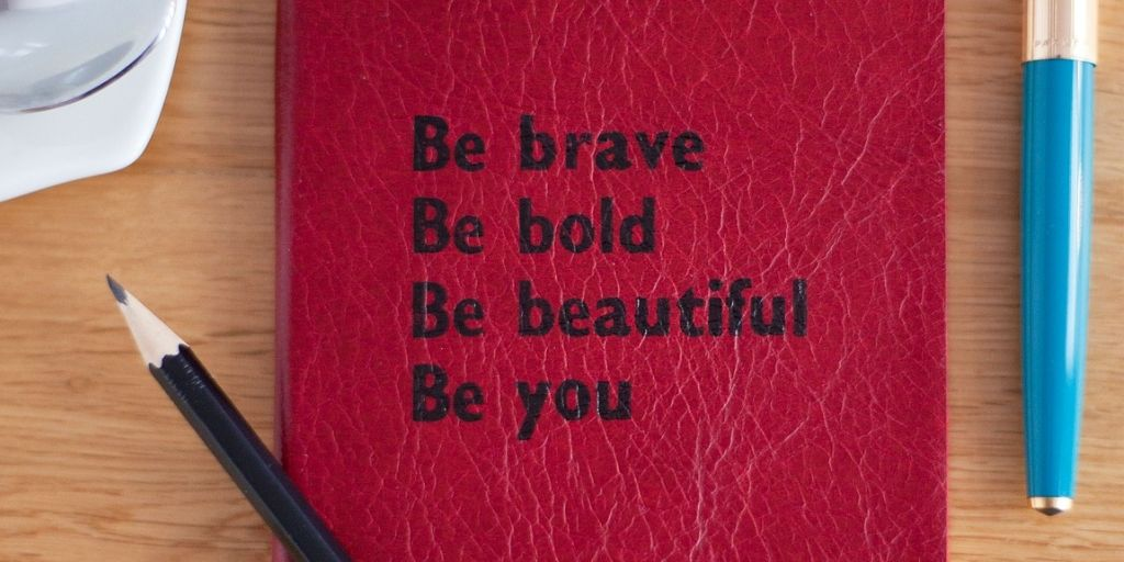 be brave-1