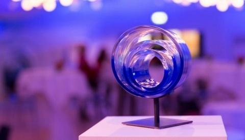 circular award.jpg