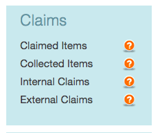 claim colect.png