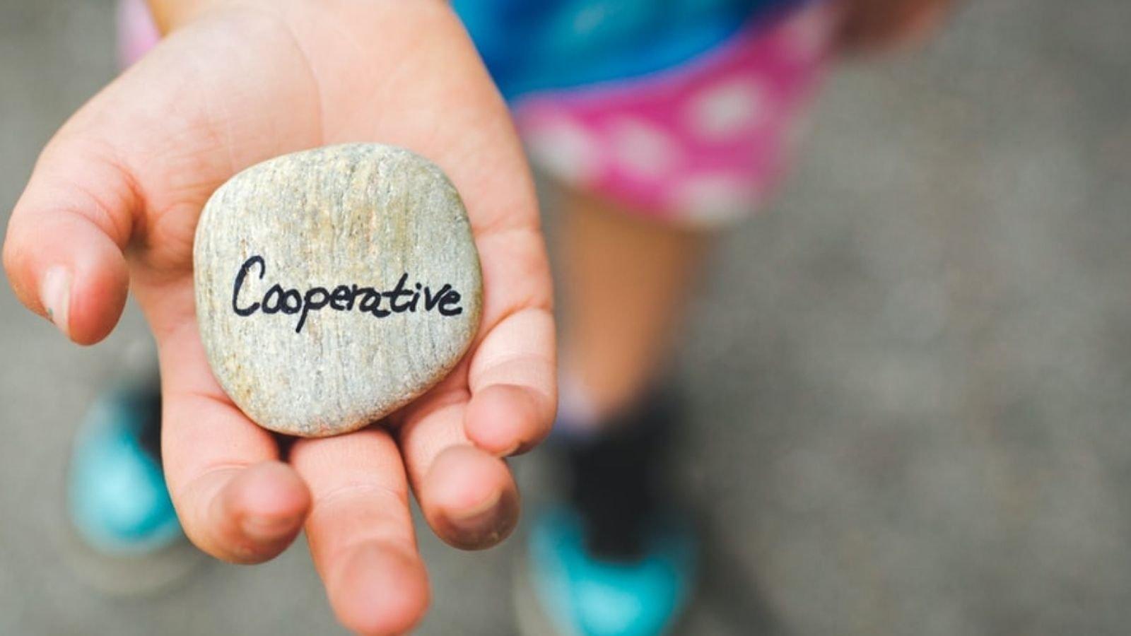 cooperate-1