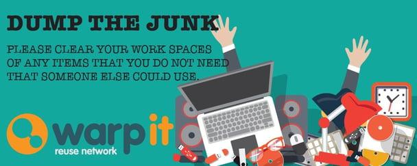 dump junk electrical email sig.jpg