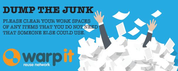 dump junk paper email sig.png