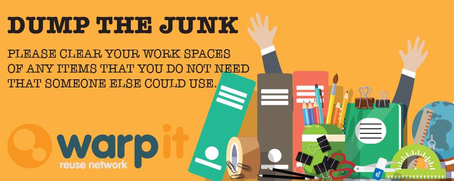 dump junk stationary email sig.png