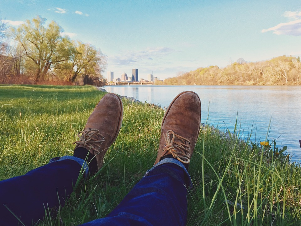 feet-768633_960_720.jpg
