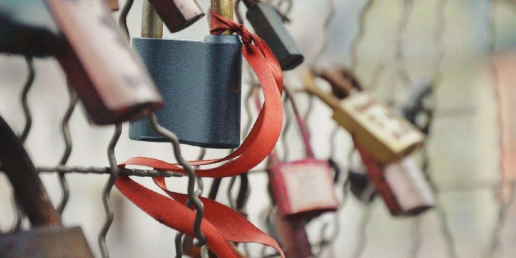 locks optimised