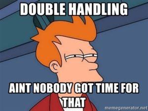 no-double-handling-e1542637880373