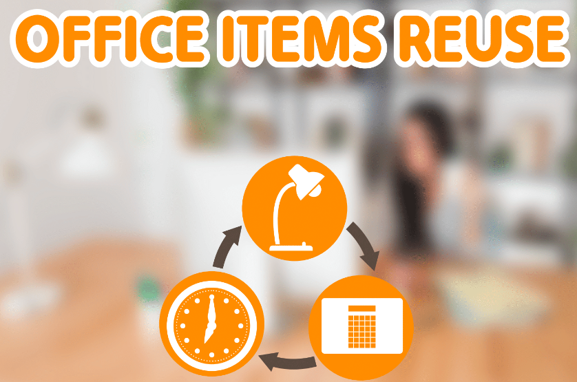 office items poster editable.png