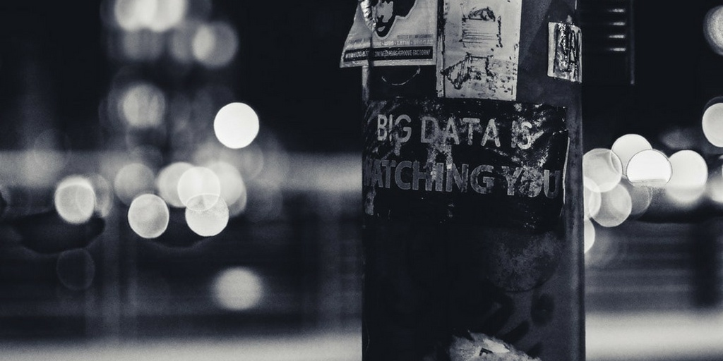 optimised data