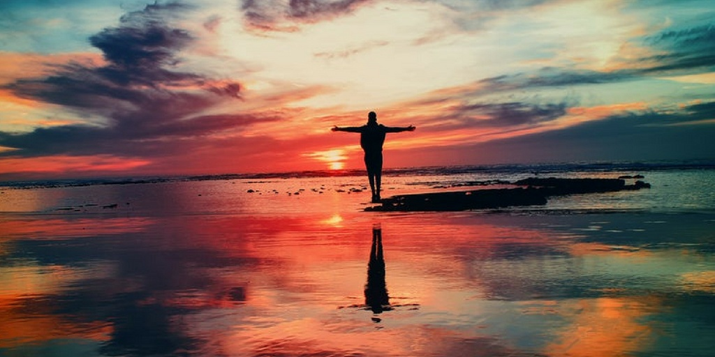 optimised freedom