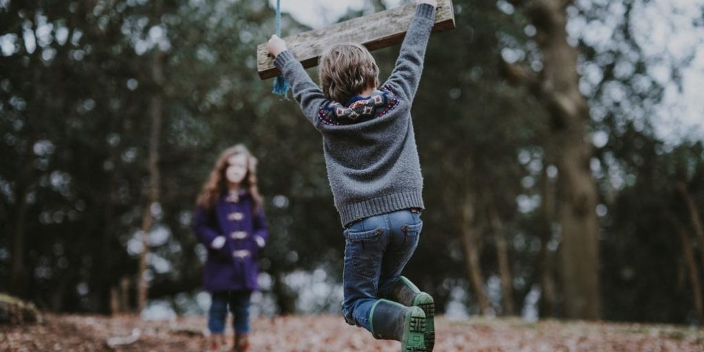 optimised kids play