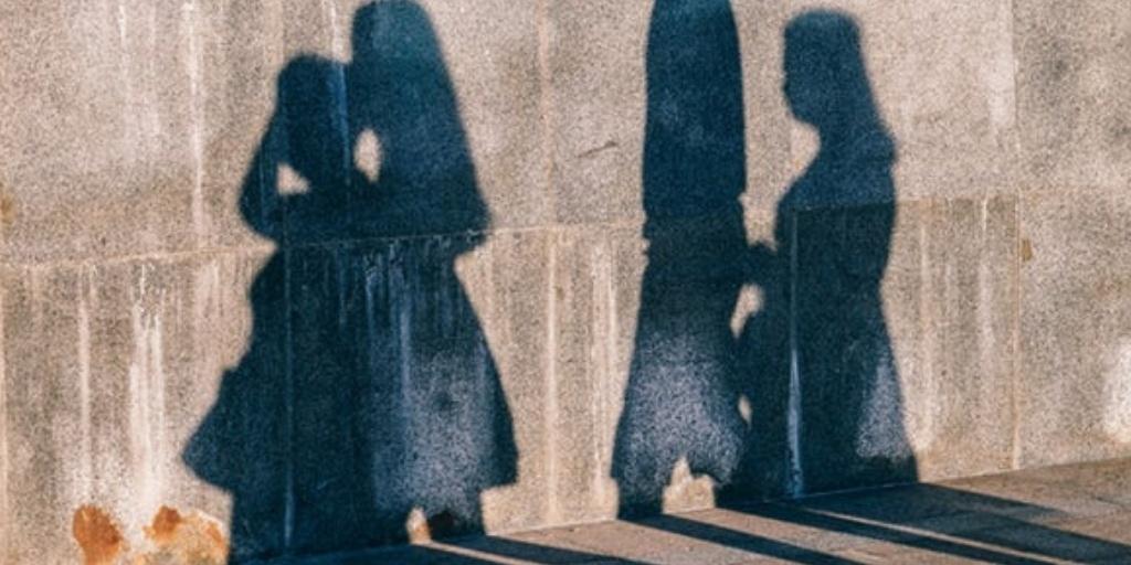 optimised shadows