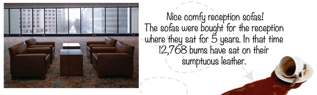 sofa reuse sofa.png