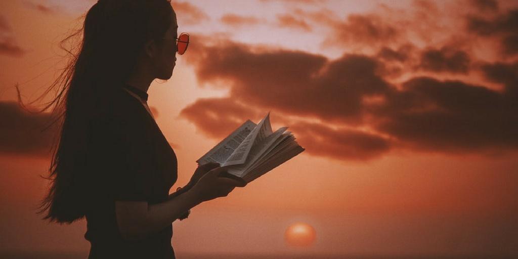 sunset book 2