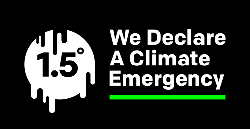 we-declare-a-climate-emergency-image-black-leap